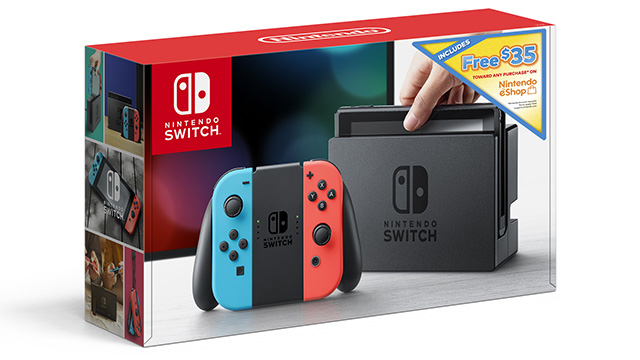nintendoswitcheshopcredit