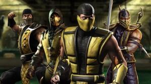 Order Bonuses Release Date Mortal Kombat Pre Order Bonus