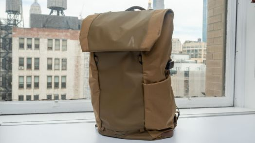 Best Laptop Backpack 2020: Laptop Bags to Hold All Your Tech 2