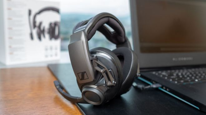 DSCF5079-720x405 Fancy to Frugal, These are the Best Gaming Headsets You Can Buy | IGN