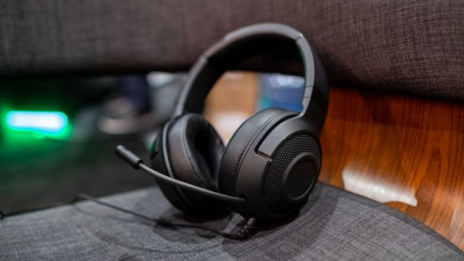 DSCF5242-720x405 Fancy to Frugal, These are the Best Gaming Headsets You Can Buy | IGN