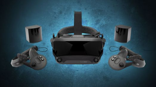 Best VR Headset 2020: Strap On The Best Virtual Reality Headset 2