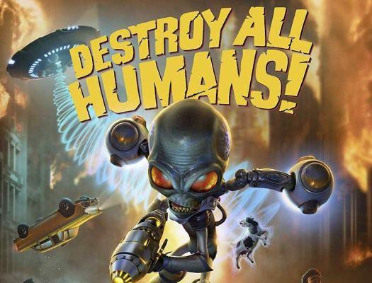 destroy-all-humans