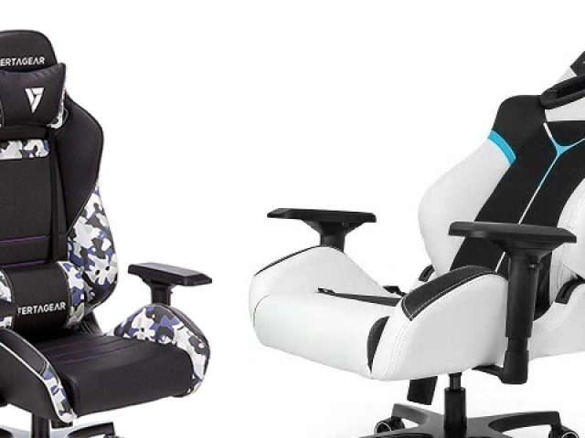 Super Daily Deals Save On New Alienware Aurora And Dell G5 Gaming Uwap Interior Chair Design Uwaporg