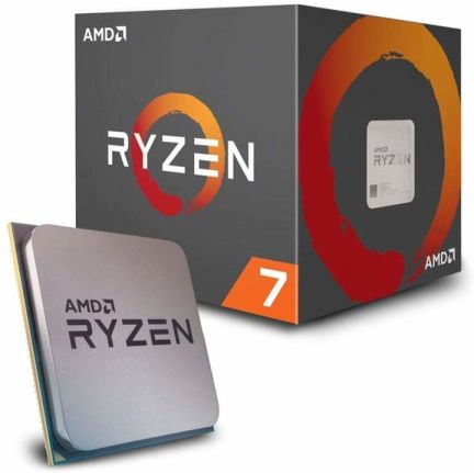 ryzen-720x718 Daily Deals: Big Savings on Ryzen CPUs, Preorder Code Vein and The Surge 2 for $49 and Much More | IGN