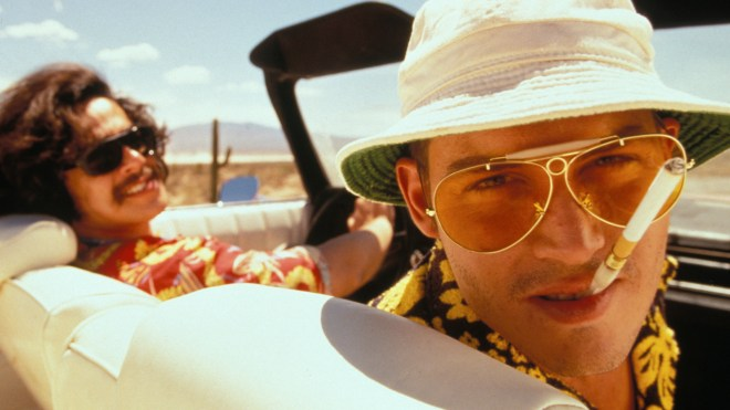 Fear-and-Loathing Best Comedy Movies on Netflix Right Now (January 2020) | IGN