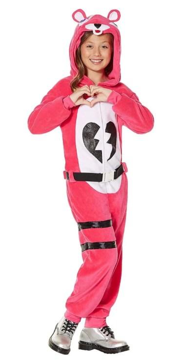 Obtenga estos disfraces de Halloween Fortnite antes de que se vayan 9