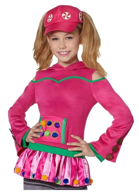 Obtenga estos disfraces de Halloween Fortnite antes de que se vayan 8