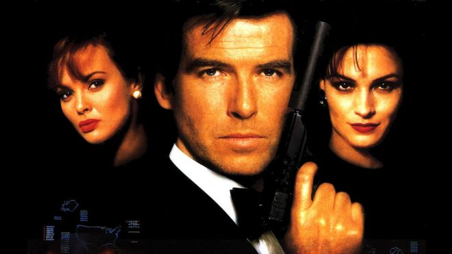 goldeneye-1200-1200-675-675-crop-000000 Best Action Movies on Netflix Right Now (April 2020) | IGN