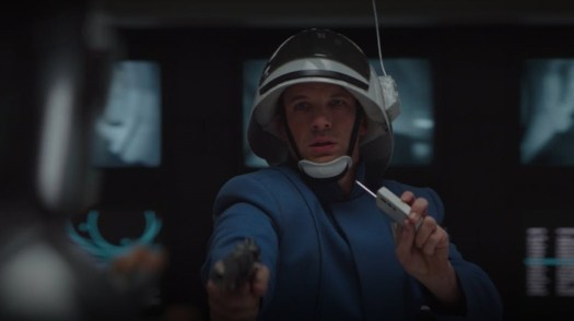 The Mandalorian: Every Character/Cameo in Season 1 and Upcoming Character in Season 2 24