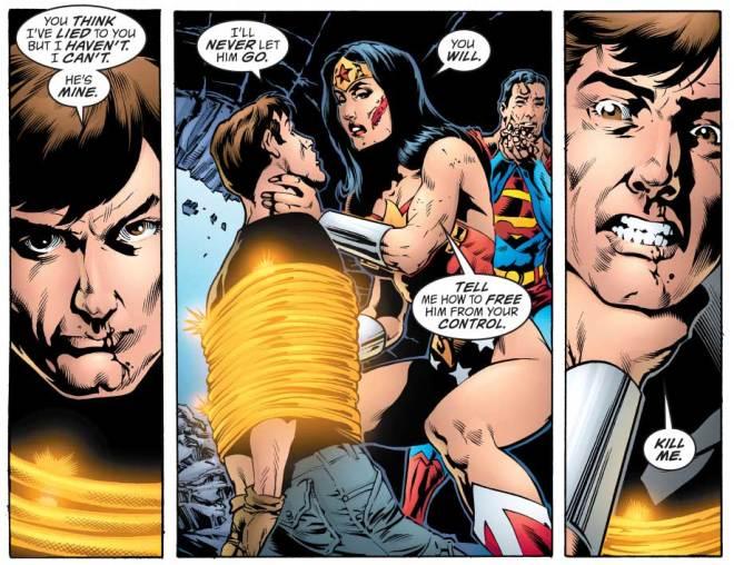wonder-woman-maxwell-lord-kills Wonder Woman 1984's Maxwell Lord Explained   IGN