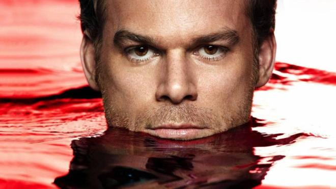 14-Dexter Best Horror TV Shows on Netflix Right Now (March 2020) | IGN