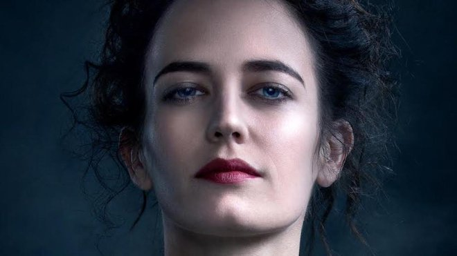 17-Penny-Dreadful Best Horror TV Shows on Netflix Right Now (March 2020) | IGN
