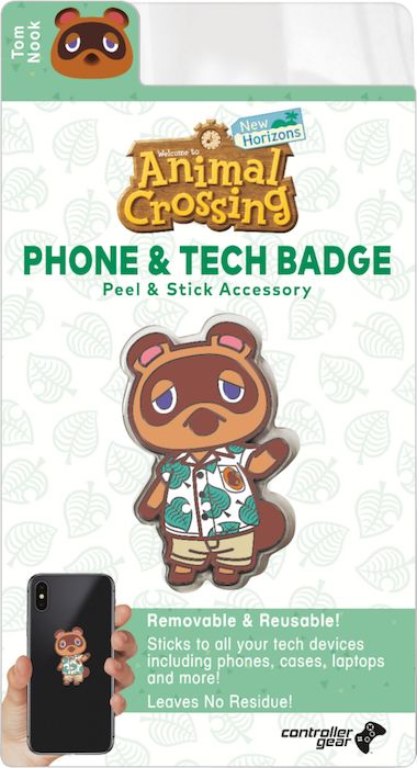 6255356_sd Complete Preorder Guide for Animal Crossing: New Horizons | IGN