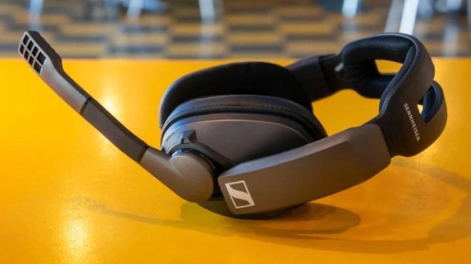 Sennheiser_GSP_370-14-720x404 Sennheiser GSP 370 Wireless Headset Review | IGN