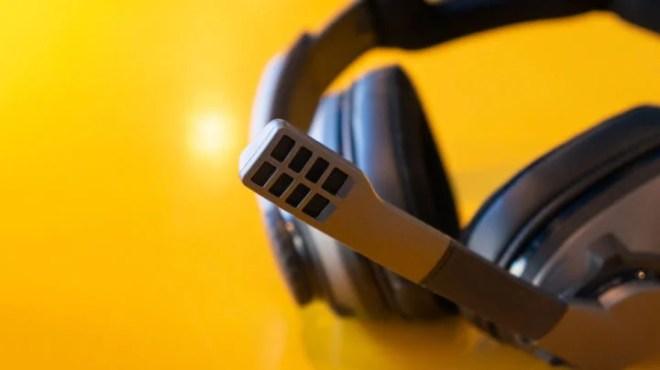 Sennheiser_GSP_370-5-720x404 Sennheiser GSP 370 Wireless Headset Review | IGN