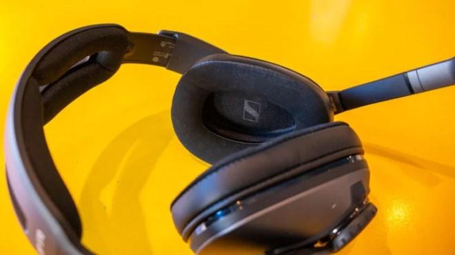 Sennheiser_GSP_370-7-720x404 Sennheiser GSP 370 Wireless Headset Review | IGN