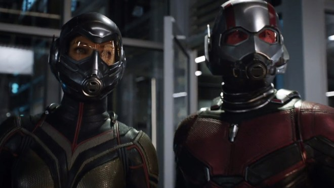 12-Ant-Man-and-the-Wasp Best Action Movies on Netflix Right Now (April 2020) | IGN