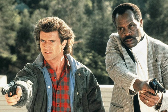 Lethal-Weapon Best Action Movies on Netflix Right Now (April 2020) | IGN