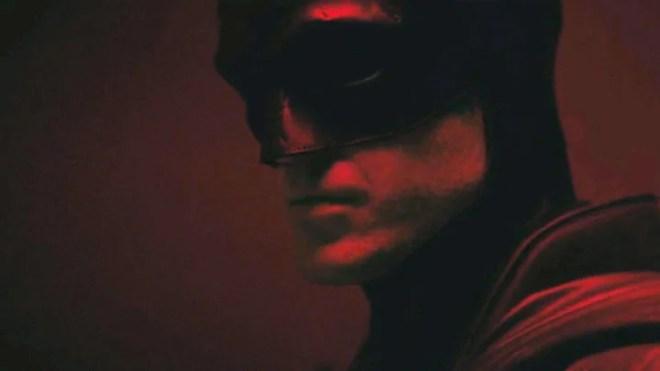 color-corrected-batman-720x405 The Batman: First Look at Robert Pattinson in Batsuit   IGN