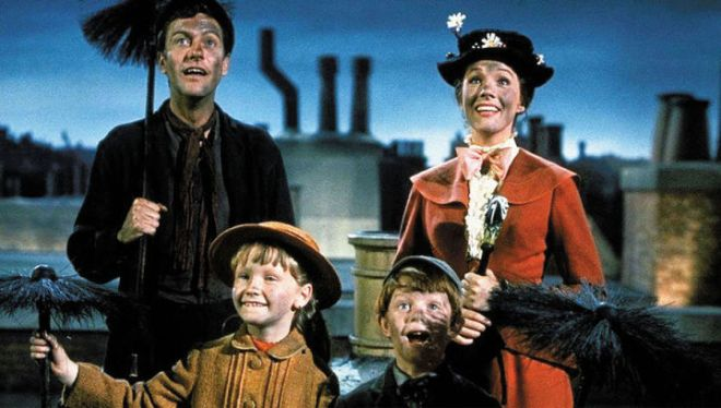 mary_poppins_disney-720x408 The Best Movies on Disney+ | IGN