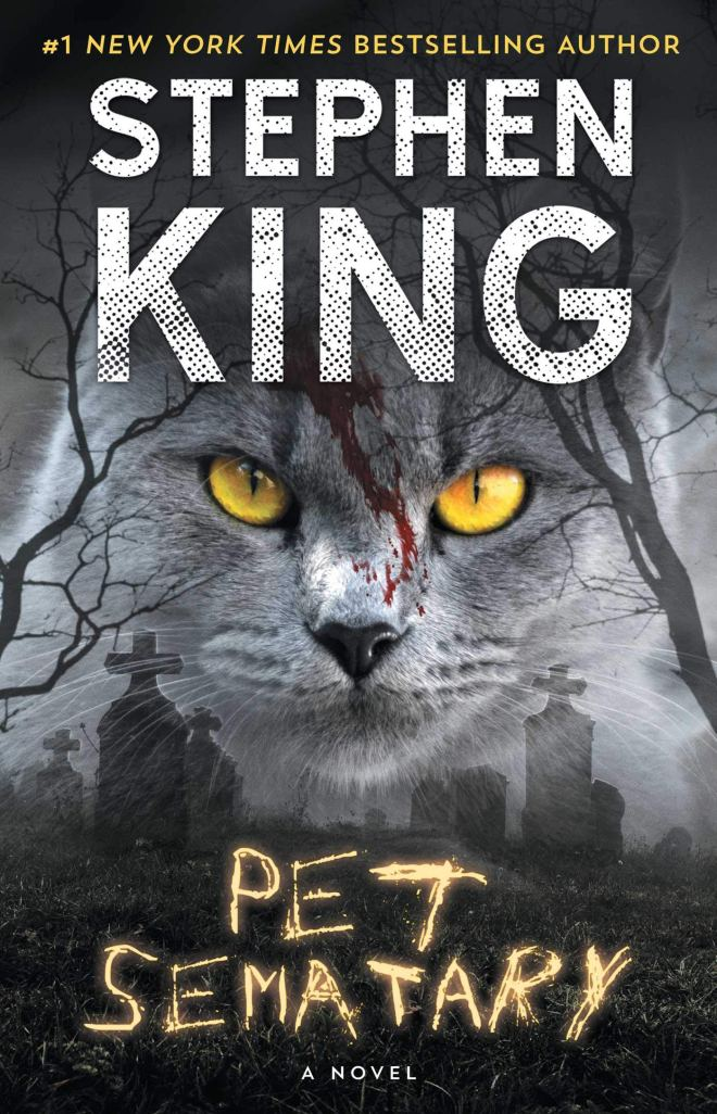03-Pet-Sematary How The Dark Tower Multiverse Connects to Stephen King's Other Work | IGN