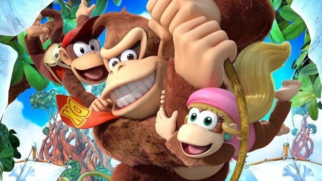 best-nintendo-switch-games-donkey-kong-tropical-freeze Top 25 Nintendo Switch Games | IGN