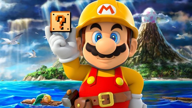 best-nintendo-switch-games-super-mario-maker-2 Top 25 Nintendo Switch Games | IGN