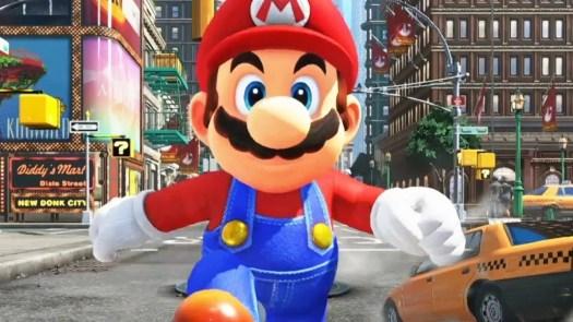 Best Nintendo Switch Games (October 2020) 19