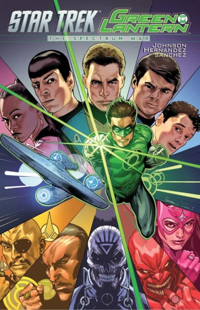 368779._SX1280_QL80_TTD_-720x1114 Best Green Lantern Comics on ComiXology Unlimited | IGN