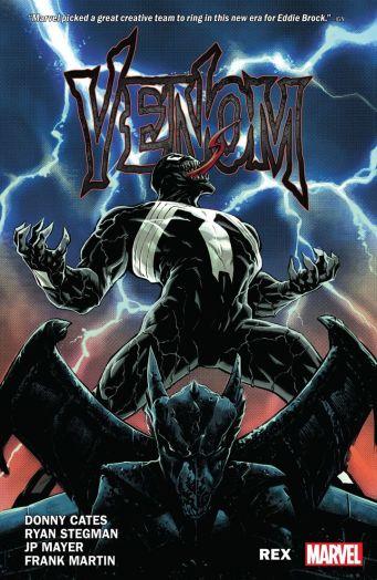 Best Venom Comics and Graphic Novels on ComiXology Unlimited 6