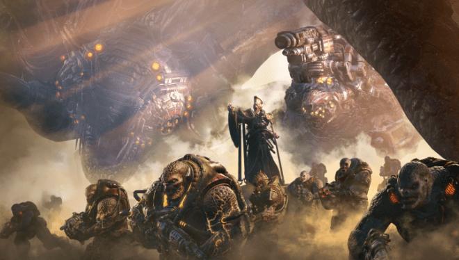 IGN_Ukkon_KeyArt_FINAL-720x408 Gears of War Devs Reveal Series Timeline and How It Can Grow | IGN