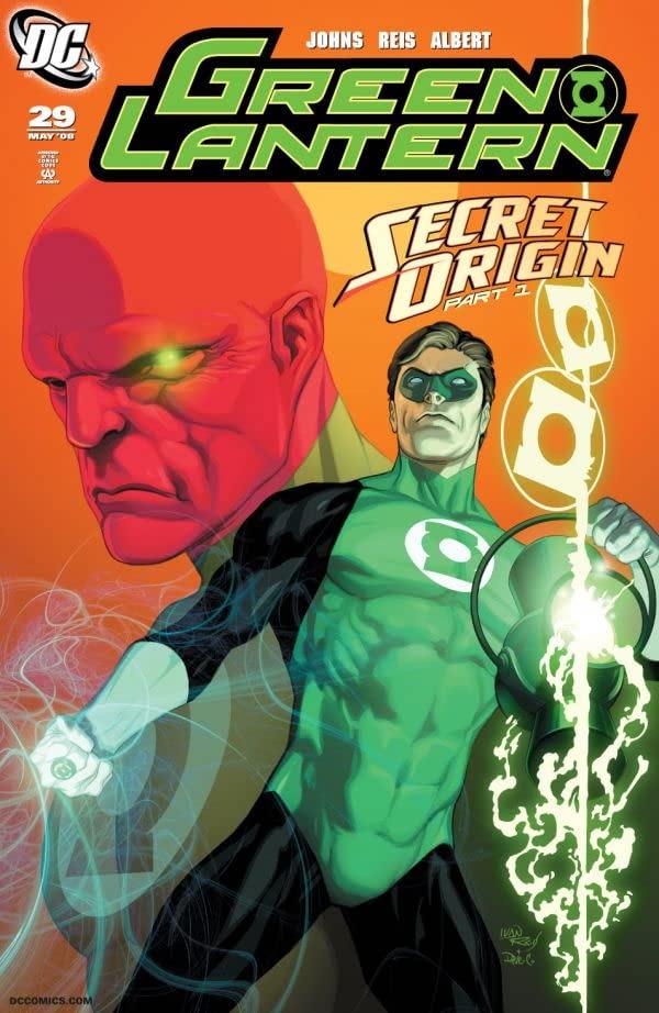 JAN080185._SX1280_QL80_TTD_ Best Green Lantern Comics on ComiXology Unlimited | IGN