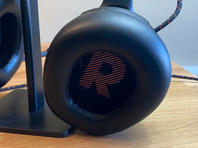 Photo_Mar_27_11_08_51_AM-720x540 JBL Quantum One Gaming Headset Review | IGN