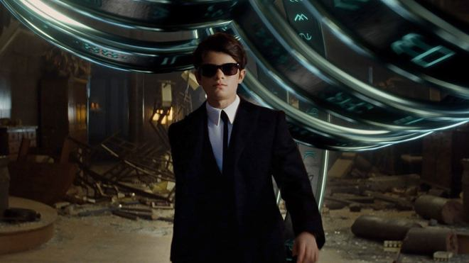 artemis-fowl New Release Dates for Matrix 4, Godzilla vs. Kong and More | IGN