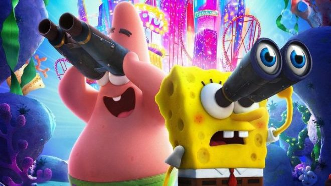 spongebob-sponge-on-the-run-1573755009689-720x405 New Release Dates for Matrix 4, Godzilla vs. Kong and More | IGN