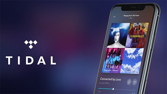 tidal Deals: Score a 1 Year PS Plus Membership for $34.99 with This IGN Coupon | IGN