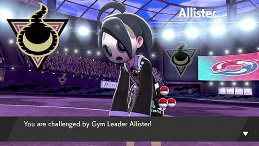 Pokemon Sword and Shield Differences: Version Exclusives, Legendaries, and Gym Leaders 15