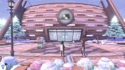 Pokemon Sword and Shield Differences: Version Exclusives, Legendaries, and Gym Leaders 14