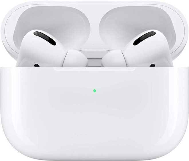 airpods-pro Apple AirPods Pro Are Down to $189, More AirPod Deals   IGN
