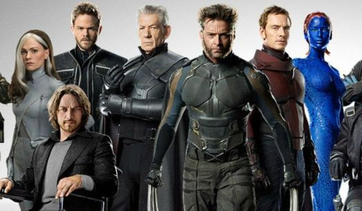 Best Superhero Films Director's Cuts You Can Stream Now 7