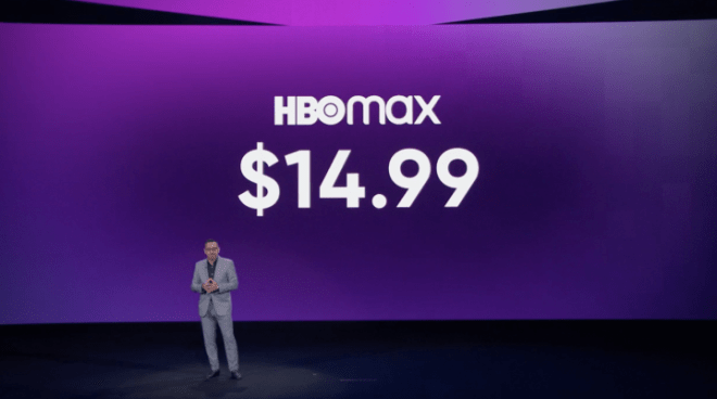 hbo-max-1499-720x401 HBO Max Streaming Service Review | IGN
