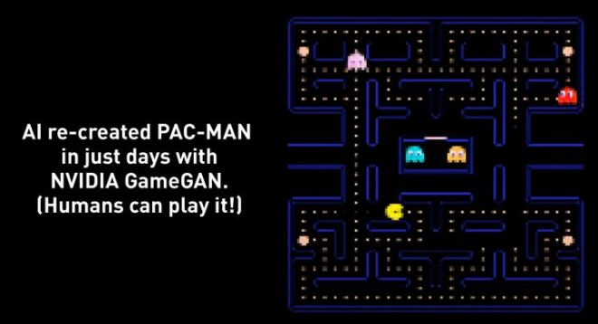pac-man-1-720x390 Pac-Man Celebrates 40th Anniversary With Minecraft DLC and a Game You Play on Twitch | IGN