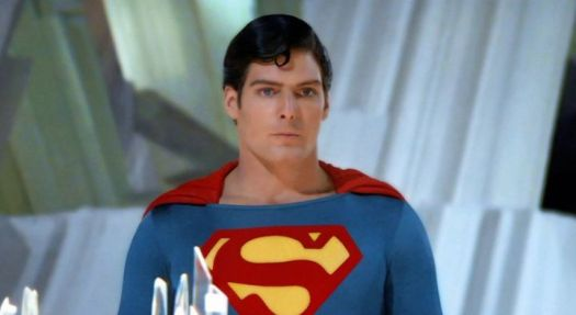 Best Superhero Films Director's Cuts You Can Stream Now 2