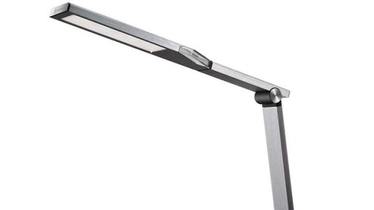 Daily Deals: 60% Off This Energy Efficient LED Desk Lamp, Borderlands 3 for $13 17