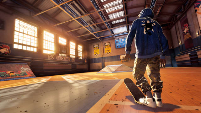 tony-hawk-1-2 Here's Where You Can Preorder Tony Hawk's Pro Skater 1+2 | IGN