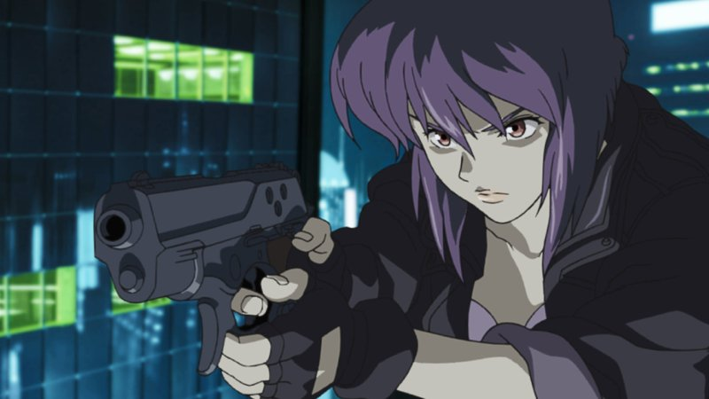 Ghost in the Shell SAC 3.jpg?width=640&fit=bounds&height=480&quality=20&dpr=0