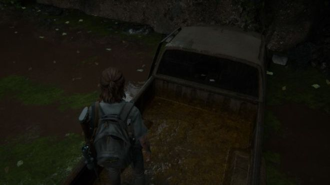 TLOU_Hillcrest_Card4_Loc-720x405 Every Trading Card Location in The Last of Us 2 | IGN