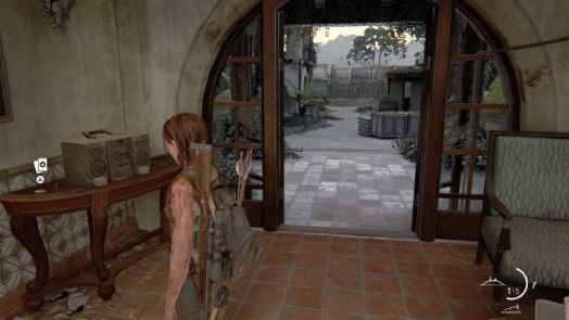 The Last of Us 2 Trading Card Locations Guide 54