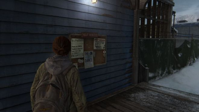 TLOU_Waking_Card1_Loc-720x405 Every Trading Card Location in The Last of Us 2 | IGN